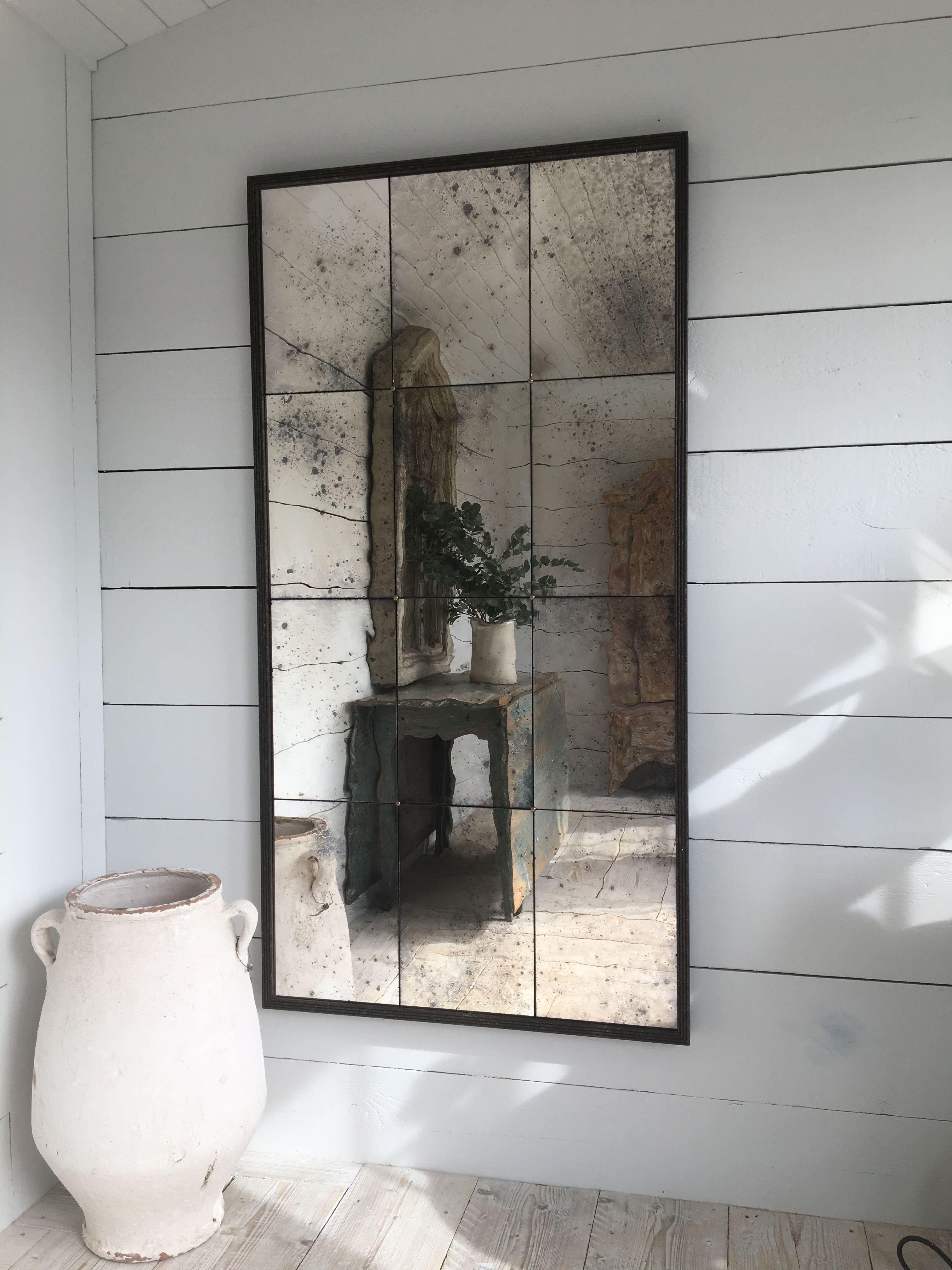 mirror in Borehamwood